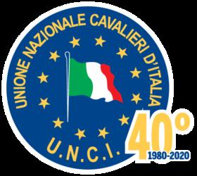 UNCI Sezione Provinciale di Milano